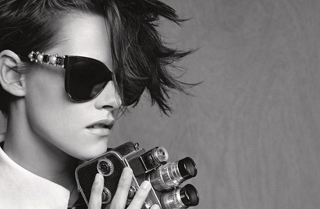 Kristen-Stewart-Stuns-in-Chanel-Spring-Summer-2015-Eyewear---31 - Copy
