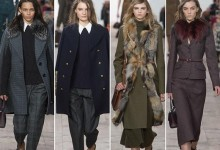 Michael_Kors_fall_winter_2015_2016_collection_New_York_Fashion_Week4