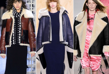 shearling-bomber-jacket-trend