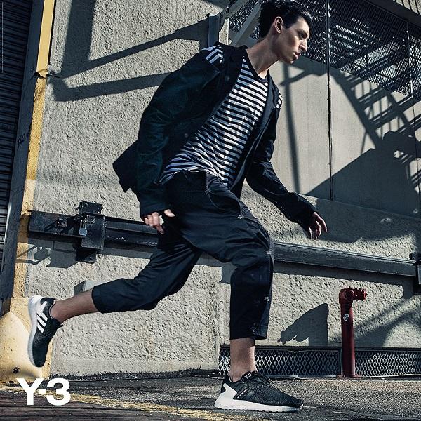 y3-spring-2016-ss16-campaign-2