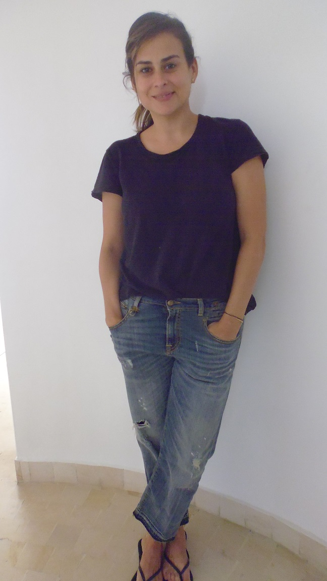 פאולה לטרובסקי | סטייליסטית אישית, סטיילינג אישי 7 סטייליסטית אישית
