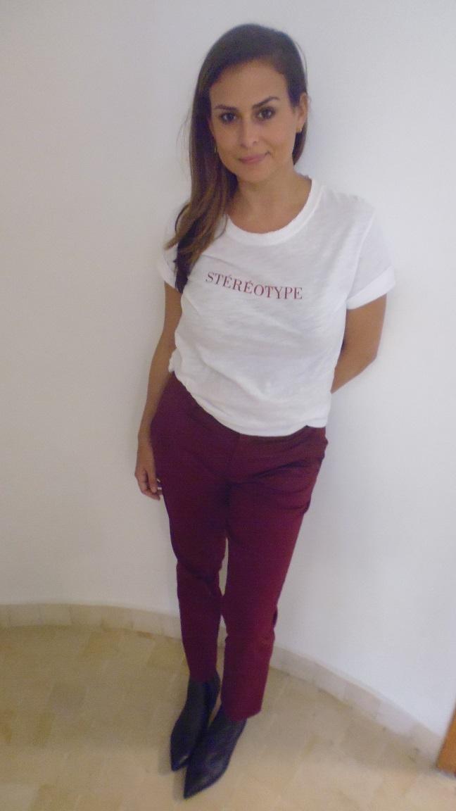 פאולה לטרובסקי | סטייליסטית אישית, סטיילינג אישי 11 סטייליסטית אישית