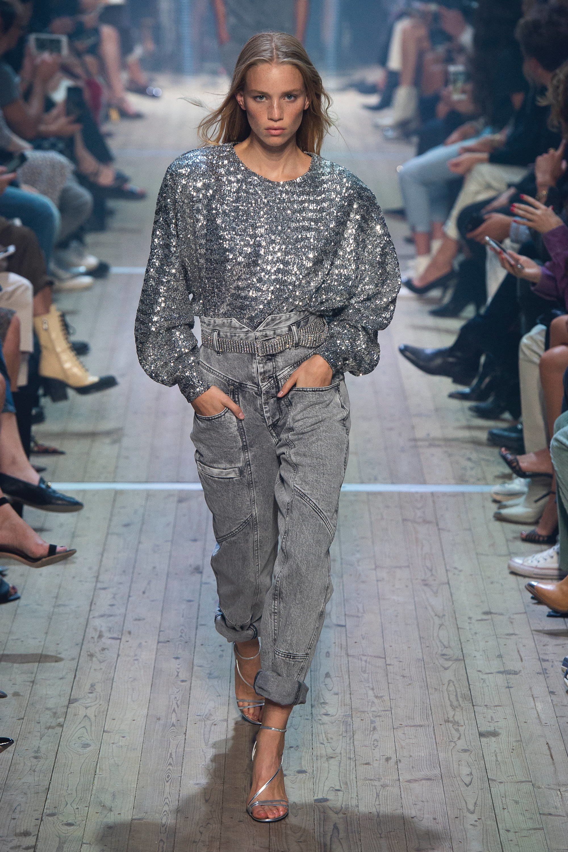אופנה קיץ 2019: מגמות וטרנדים לקיץ 2019 9 אופנה קיץ 2019: מגמות וטרנדים לקיץ 2019