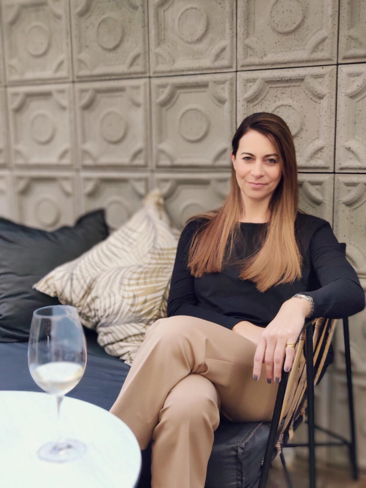 פאולה לטרובסקי | סטייליסטית אישית, סטיילינג אישי 2 סטייליסטית אישית