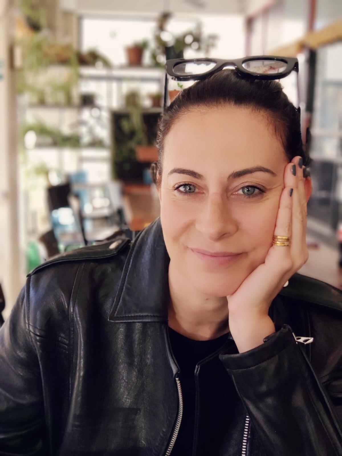 פאולה לטרובסקי | סטייליסטית אישית, סטיילינג אישי 3 סטייליסטית אישית