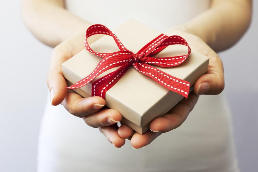 שובר מתנה – סטיילינג אישי 1