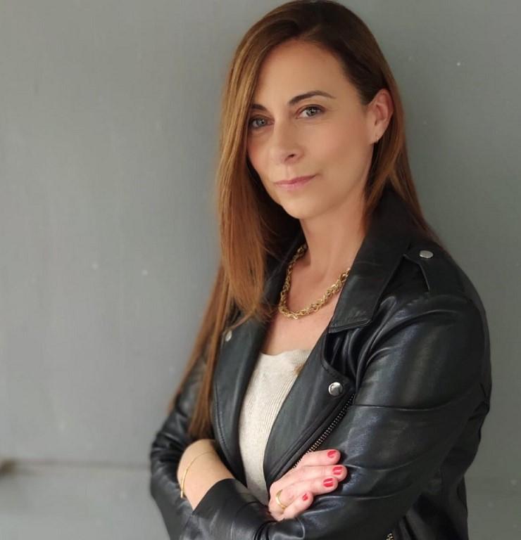 פאולה לטרובסקי | סטייליסטית אישית, סטיילינג אישי 1 סטייליסטית אישית