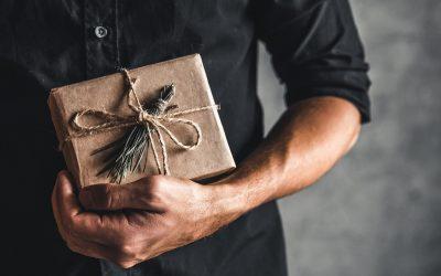 תופעות פוסט קורונה 2: סטיילינג אישי במתנה